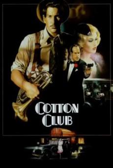 The Cotton Club มาเฟียหัวใจแจ๊ซ (1984)