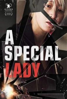 A Special Lady (2017) บรรยายไทย