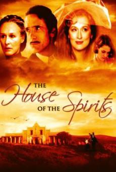The House of the Spirits (1993) บรรยายไทย