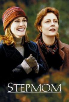 Stepmom สองสายใยหนึ่งนิรันดร์ (1998)