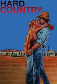 Hard Country เงินร้อนซ่อนร้าย (1981)
