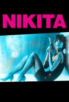 La Femme Nikita นิกิต้า (1990)