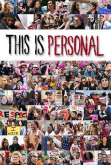 This Is Personal (2019) บรรยายไทย