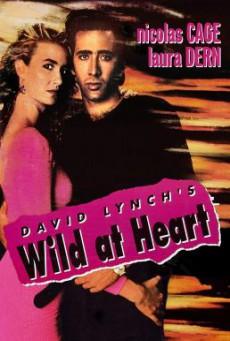 Wild at Heart โลกีย์ระห่ำ (1990) บรรยายไทย