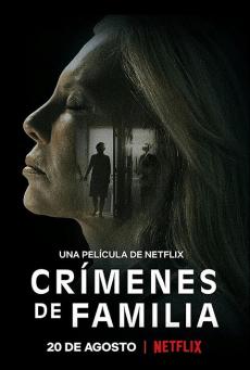 ใต้เงาอาชญากรรม The Crimes That Bind (2020)