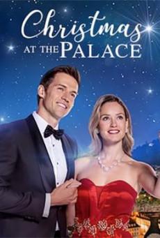 Christmas at the Palace (2018) บรรยายไทย
