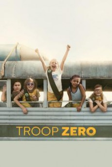 Troop Zero (2019) บรรยายไทย