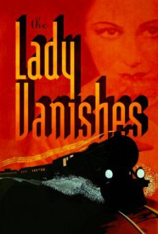 The Lady Vanishes ทริปนี้ไม่มีเหงา (1938)