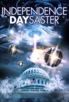 Independence Daysaster สงครามจักรกลถล่มโลก (2013)
