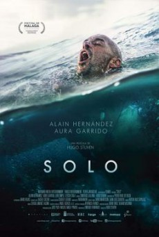 Solo โซโล่ สู้เฮือกสุดท้าย (2018) บรรยายไทย