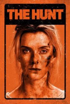 The Hunt (2020) บรรยายไทยแปล
