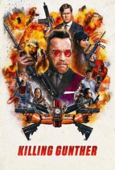 Killing Gunther (2017) บรรยายไทย