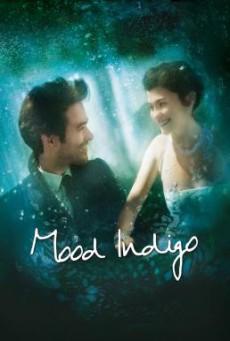Mood Indigo (L'écume des jours) รักนี้มหัศจรรย์ (2013)
