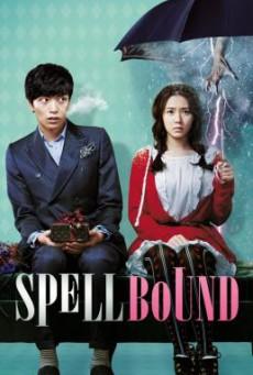 Spellbound หวานใจยัยเห็นผี (2011) บรรยายไทย