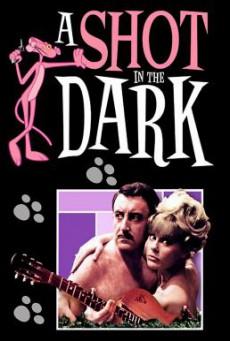 A Shot in the Dark (1964) บรรยายไทย