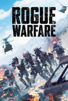 Rogue Warfare (2019) HDTV