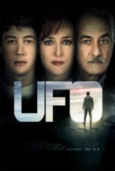 UFO พลิกมิติยูเอฟโอ (2018)