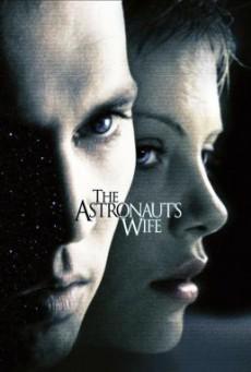 The Astronaut's Wife สัมผัสอันตราย สายพันธุ์นอกโลก (1999)