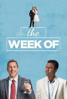 The Week Of สัปดาห์ป่วนก่อนวิวาห์ (2018) บรรยายไทย