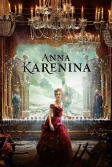 Anna Karenina อันนา คาเรนิน่า รักร้อนซ่อนชู้ (2012)