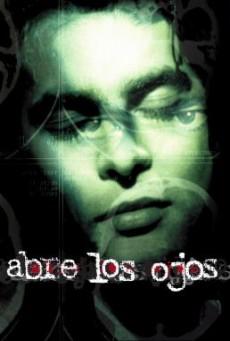 Open Your Eyes (Abre los ojos) กระชากฝัน สู่วันอันตราย (1997)
