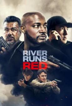 River Runs Red (2018) HDTV