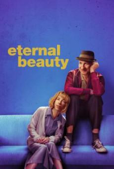 Eternal Beauty (2019) บรรยายไทย