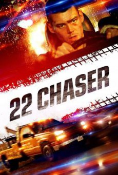 22 Chaser (2018) HDTV