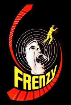 Frenzy ฆาตกรรมเน็คไท (1972)