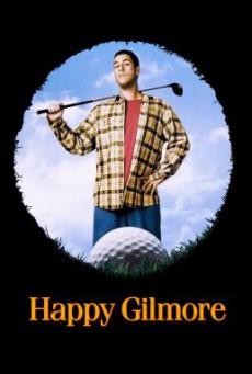 Happy Gilmore กิลมอร์ พลังช้าง (1996) บรรยายไทย