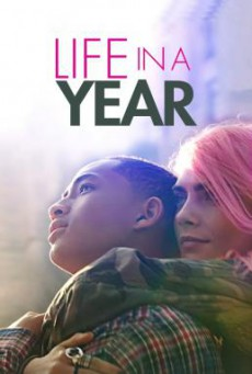 Life in a Year (2020) บรรยายไทย