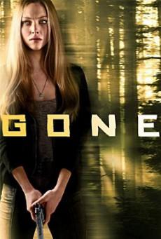 Gone ขีดระทึกเส้นตาย (2012)
