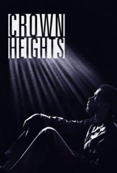 Crown Heights คราวน์ไฮตส์ (2017) บรรยายไทย