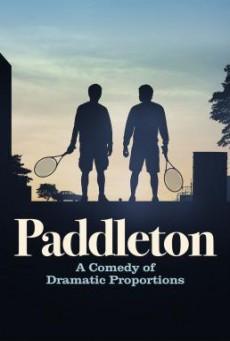Paddleton แพดเดิลตัน (2019) บรรยายไทย