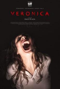 Veronica (Verónica) เวโรนิก้า (2017) บรรยายไทย