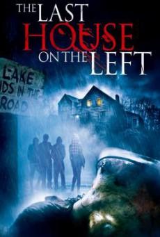 The Last House on the Left วิมานนรกล่าเดนคน (2009)