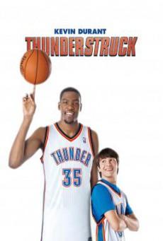 Thunderstruck (2012) บรรยายไทย
