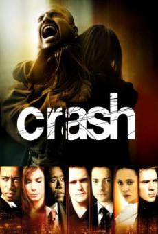 Crash คน…ผวา (2004)