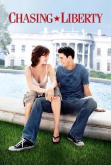 Chasing Liberty คว้าให้ได้…หัวใจหารัก (2004) บรรยายไทย
