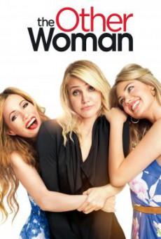 The Other Woman แผนเด็ดหัวผู้ชายตัวแสบ (2014)