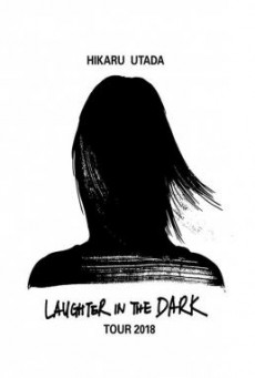 Hikaru Utada Laughter in the Dark Tour (2018) NETFLIX บรรยายไทย