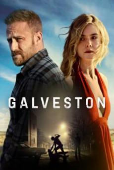 Galveston ไถ่เธอที่เมืองบาป (2018)