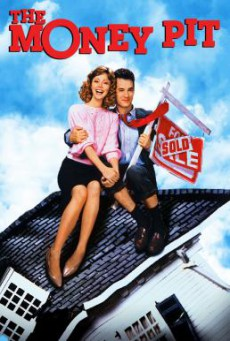 The Money Pit บ้านบ้าคนบอ (1986)