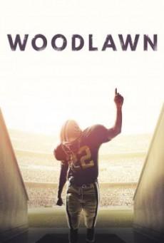 Woodlawn หัวใจทรนง (2015) บรรยายไทย
