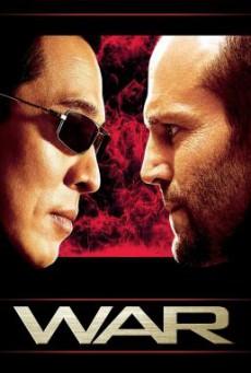 War (Rogue Assassin) โหด ปะทะ เดือด (2007)