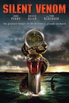 Silent Venom อสรพิษเลื้อยดิ่งทะเลลึก (2009)