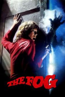 The Fog หมอกมรณะ (1980)