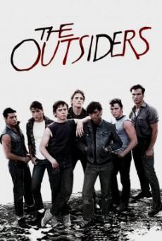 The Outsiders ดิ เอาท์ไซเดอร์ส (1983) บรรยายไทย