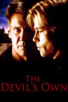 The Devil's Own ภารกิจล่าหักเหลี่ยม (1997)