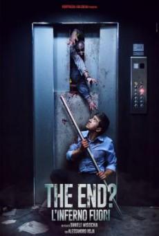The End (2017) บรรยายไทย
